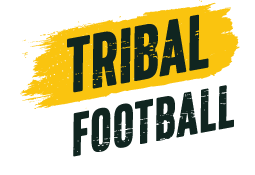 Triball Football