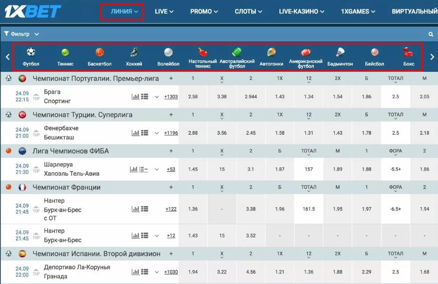 1xbet зеркало ставки на спорт онлайн